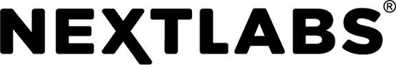 Nextlabs